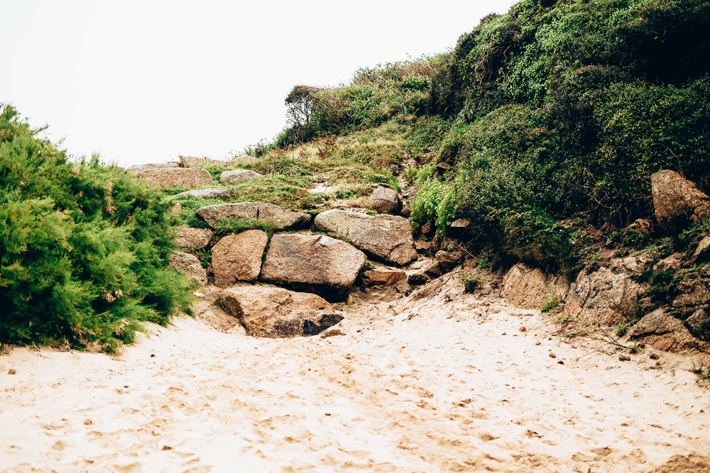 Cornwall 2015-89.JPG