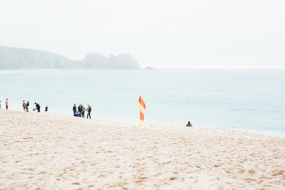 Cornwall 2015-102.JPG