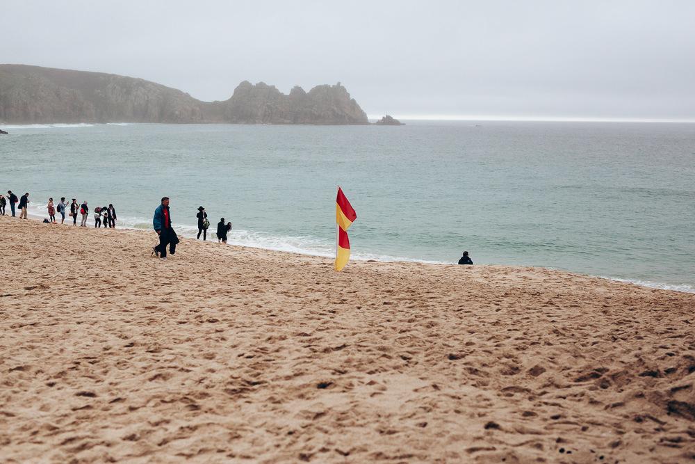 Cornwall 2015-106.JPG