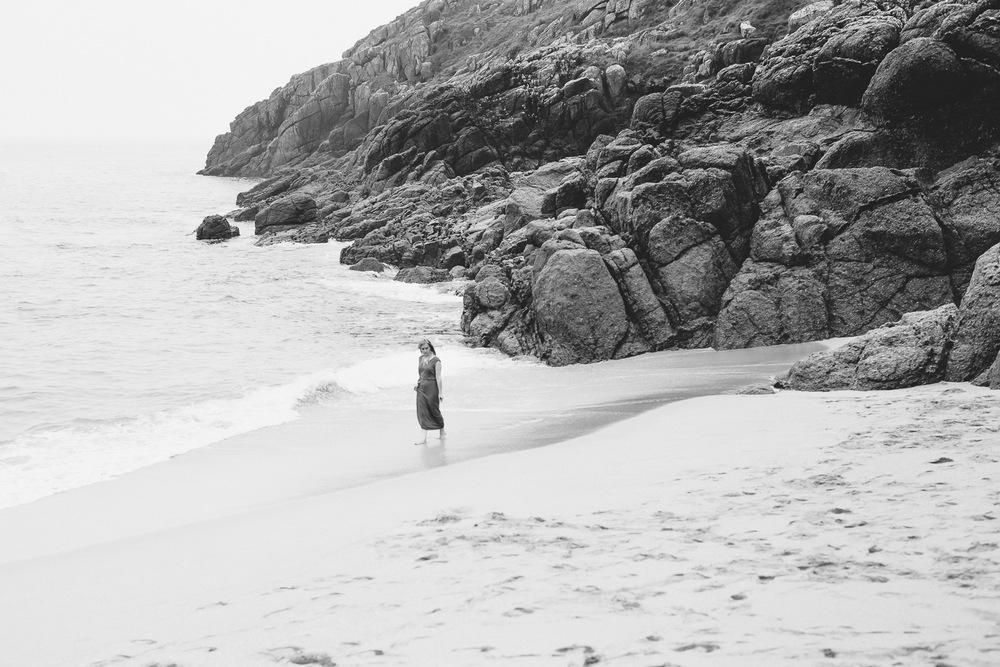 Cornwall 2015-108.JPG