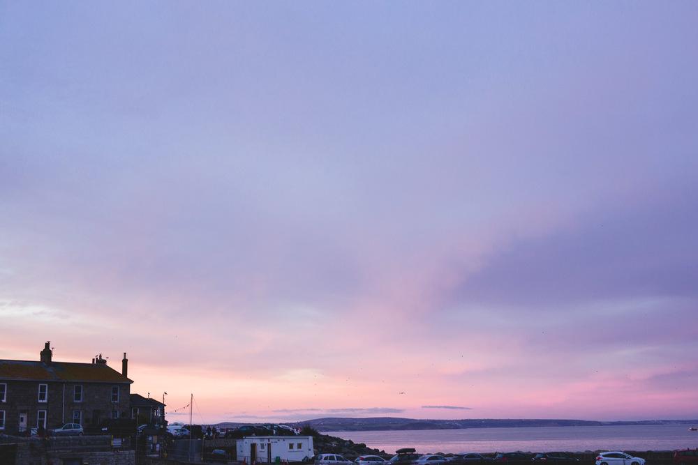 Cornwall 2015-117.JPG