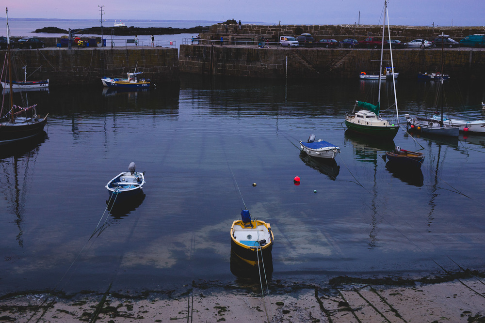 Cornwall 2015-119.JPG
