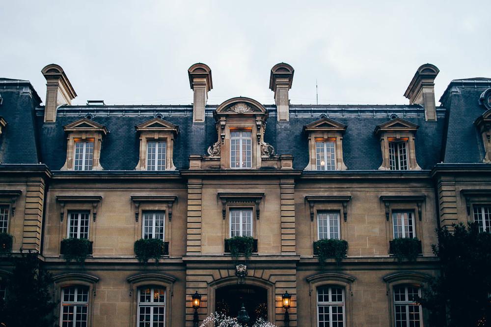 Paris 2015-28.jpg