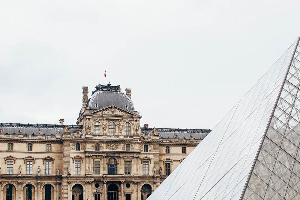 Paris 2015-5.jpg