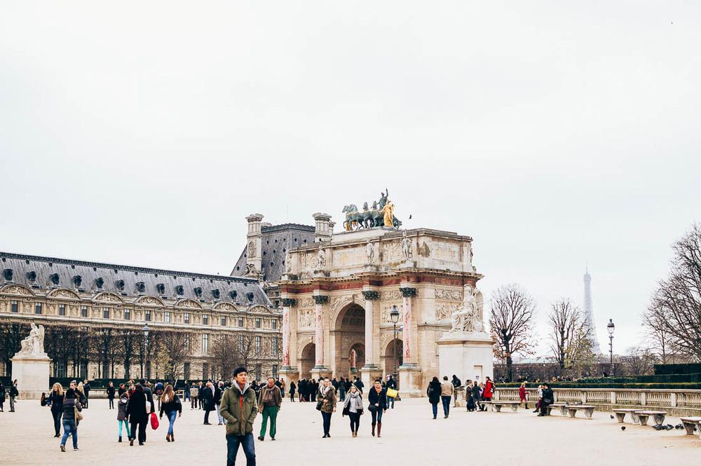 Paris 2015-10.jpg