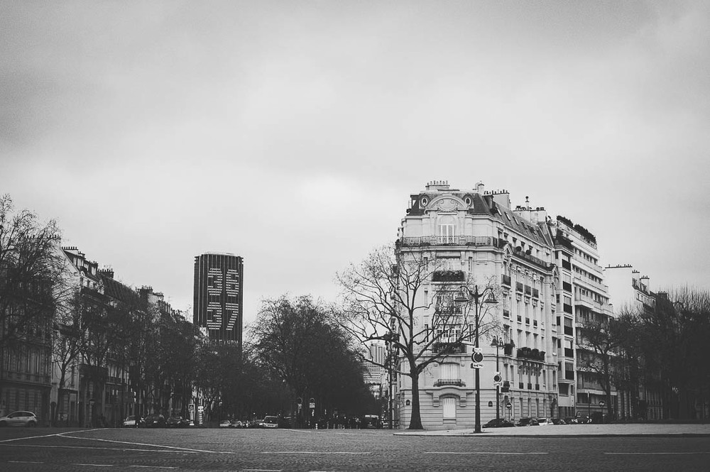 Paris 2015-18.jpg