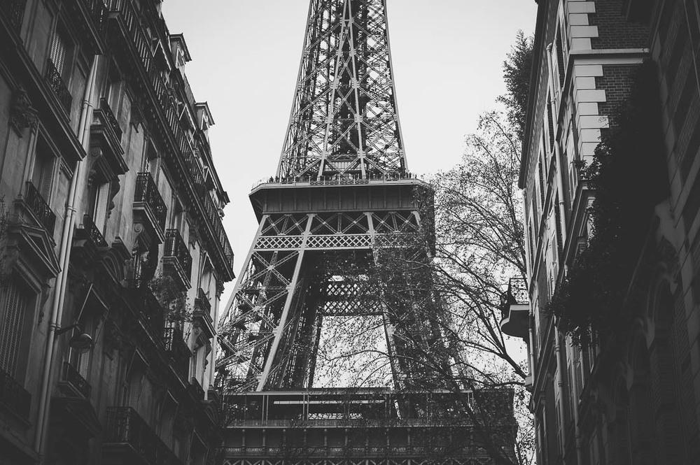 Paris 2015-21.jpg