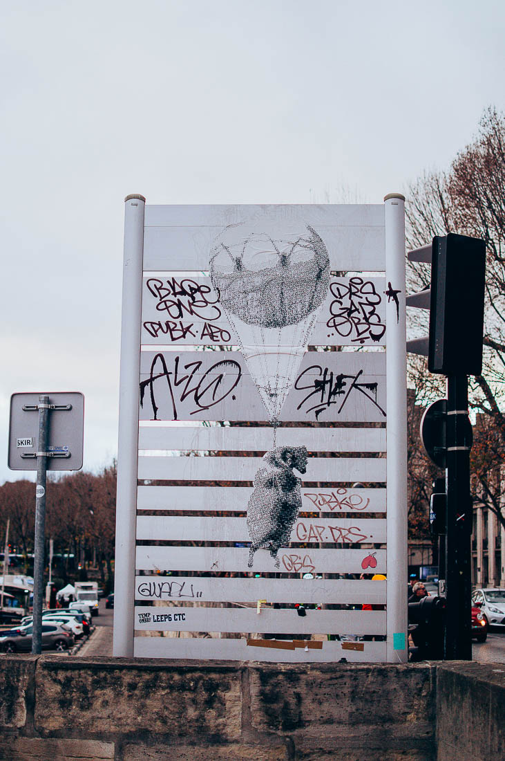 Paris 2015-25.jpg