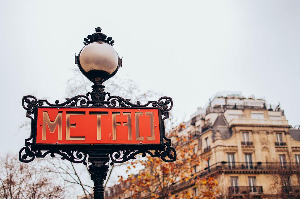 Paris 2015-31.jpg