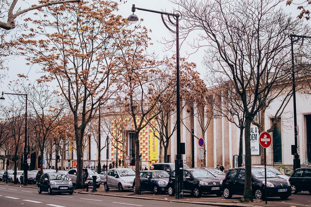 Paris 2015-33.jpg
