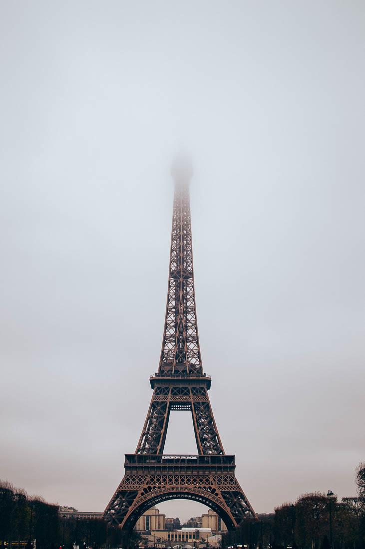 Paris 2015-35.jpg