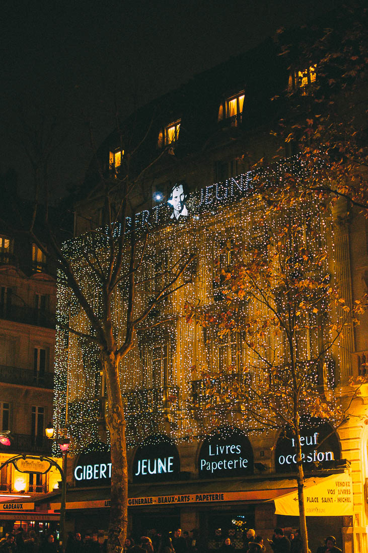 Paris 2015-44.jpg