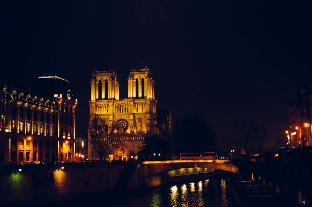 Paris 2015-45.jpg