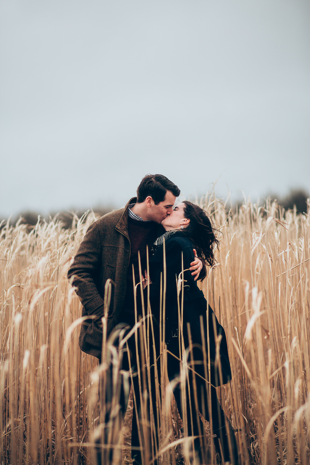 Maddy & Matt pre-wedding shoot-48.jpg