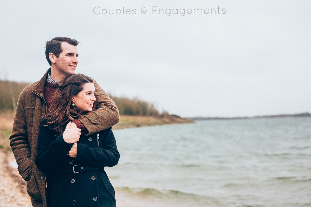 Couples & Engagements