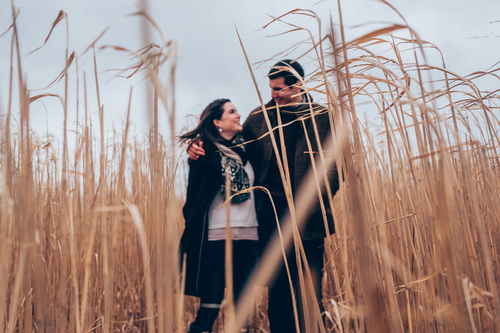 Maddy & Matt pre-wedding shoot-40.jpg