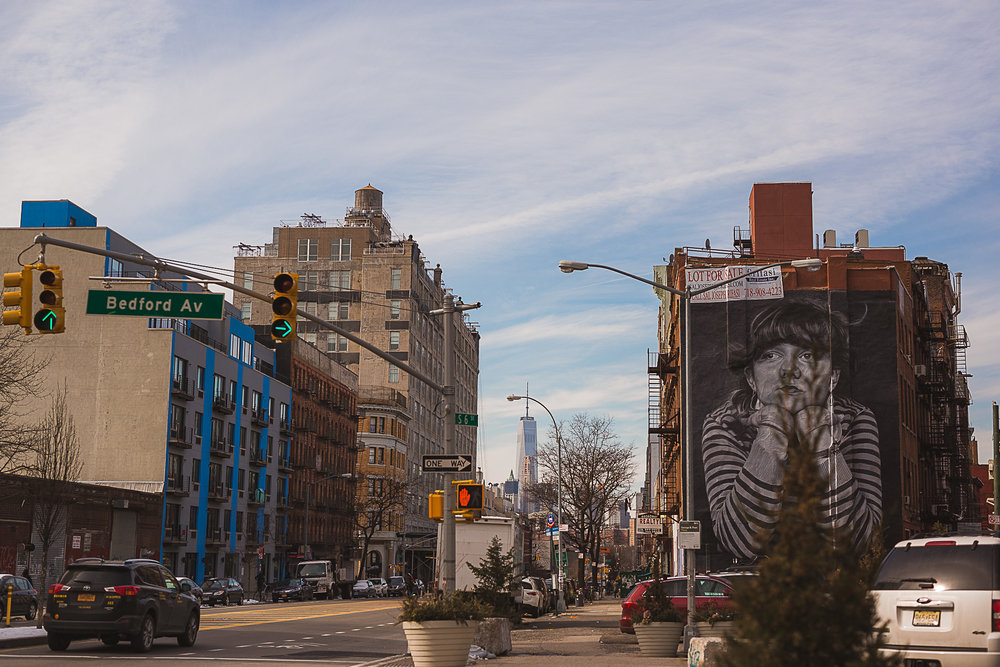 New york wall photo 2-1.jpg