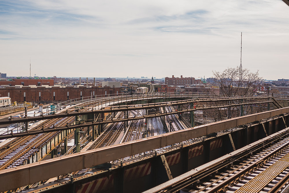 New york wall photo 1-1.jpg