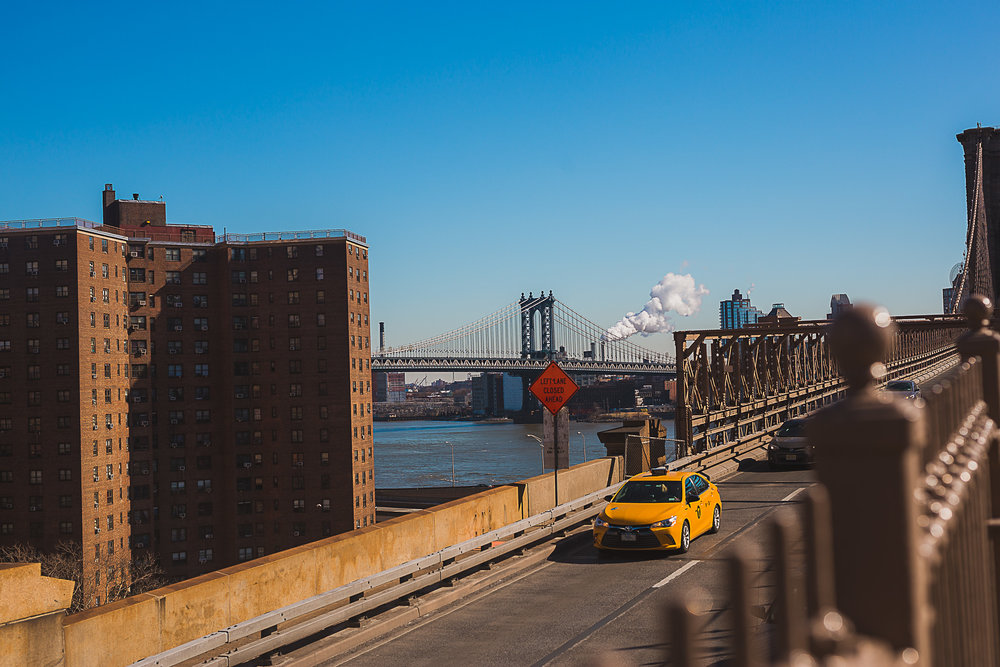 New york wall photo 9-1.jpg