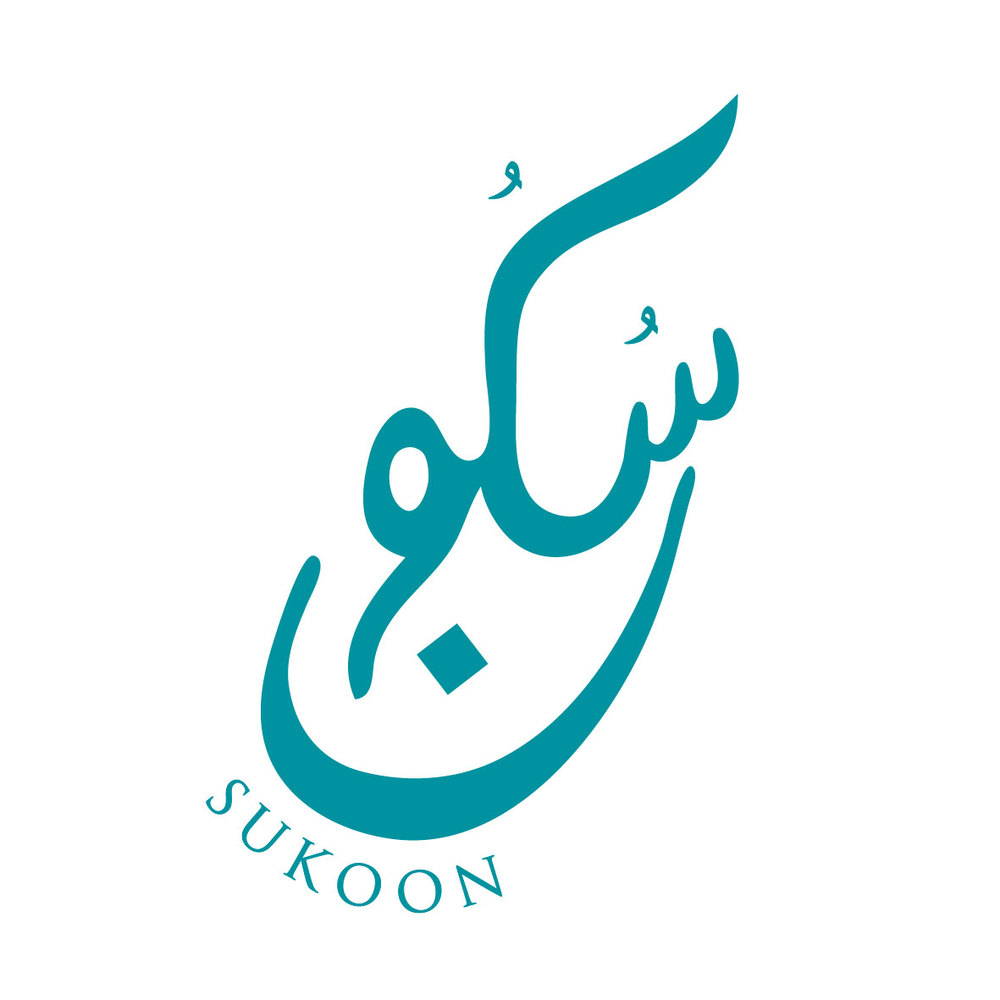 final logo sukoon.jpg