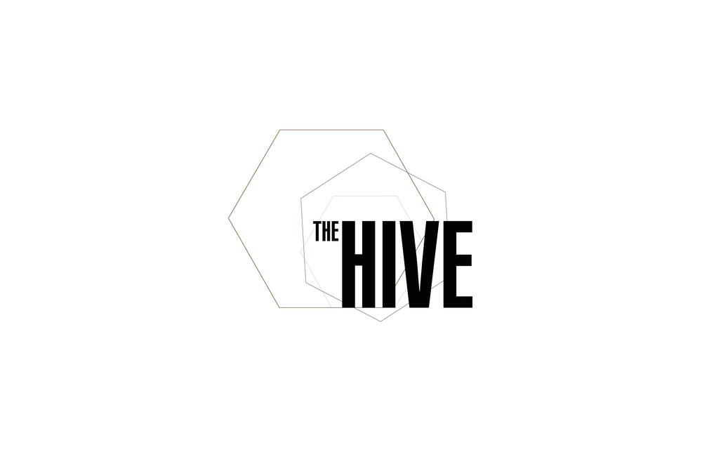 The Hive LOGO-page-001.jpg