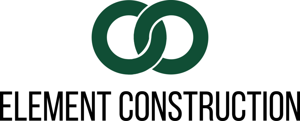 Element 8 Logo (PNG).png