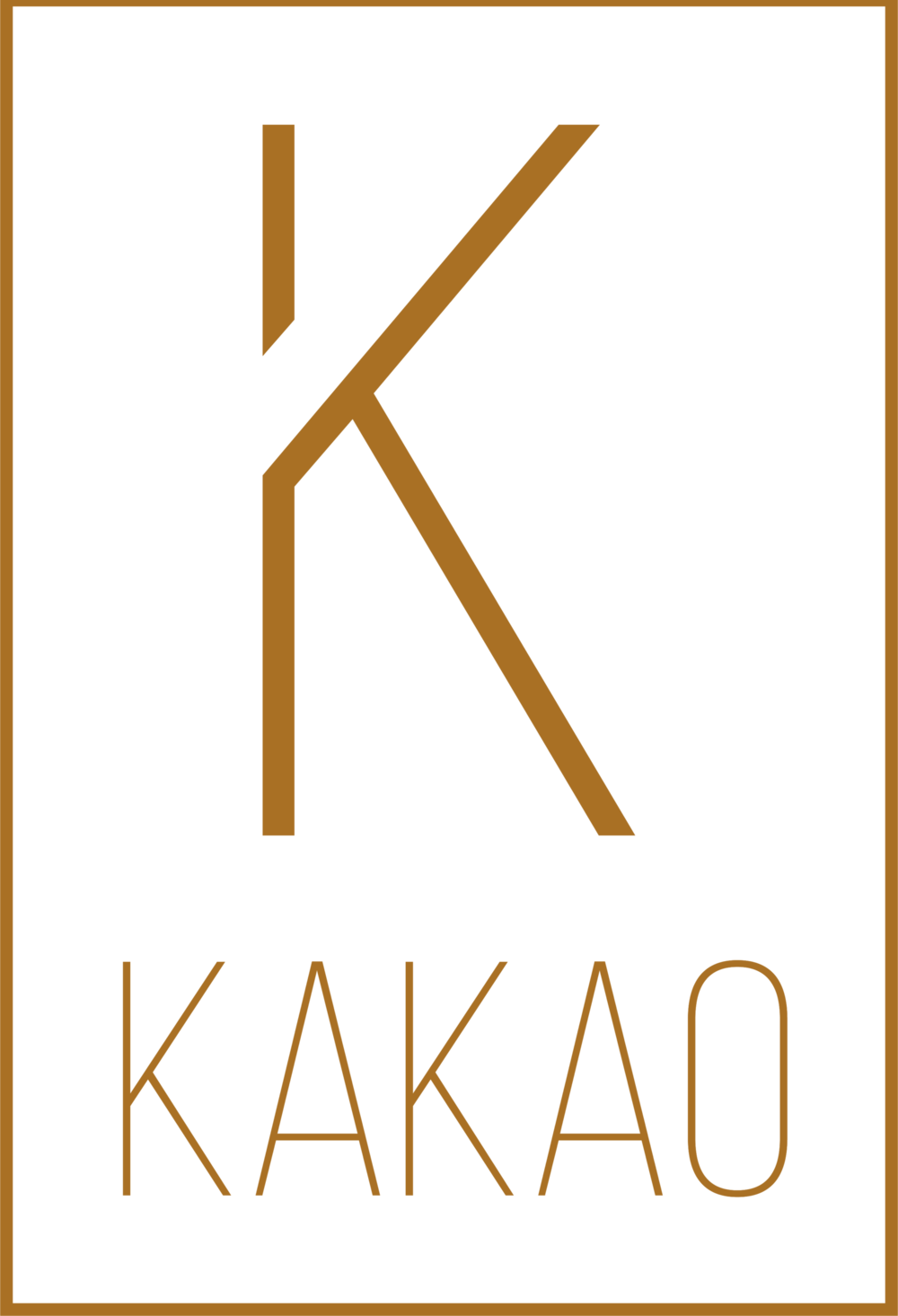 Kakao logo high res.png