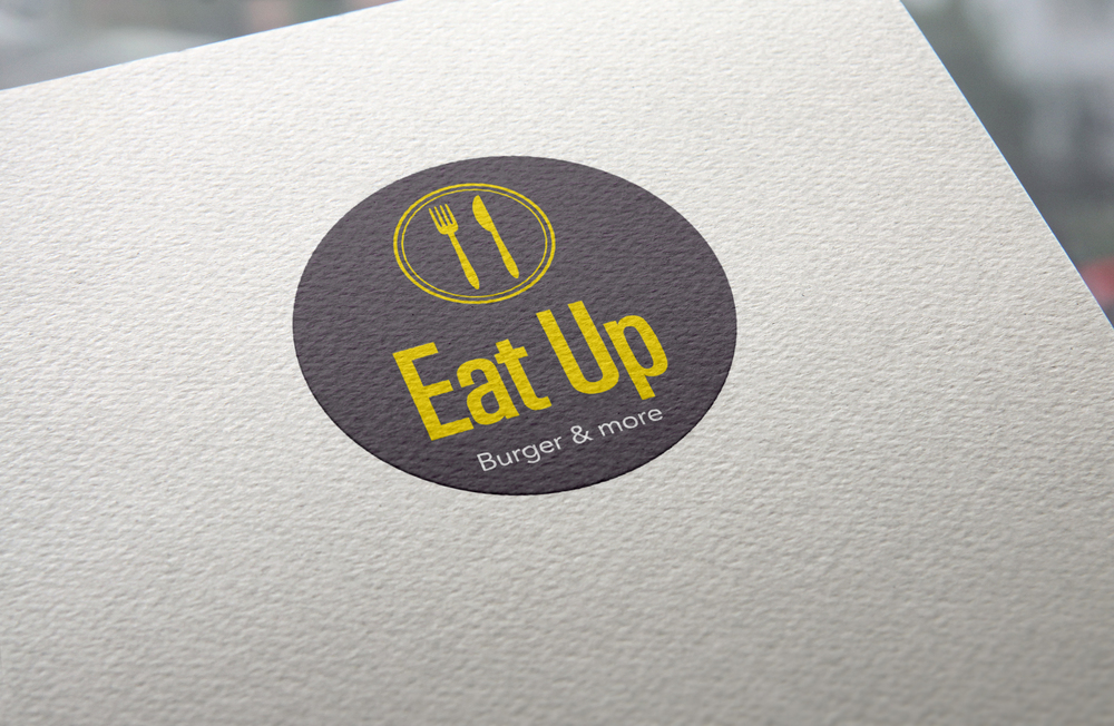 Logo Closeup.jpg