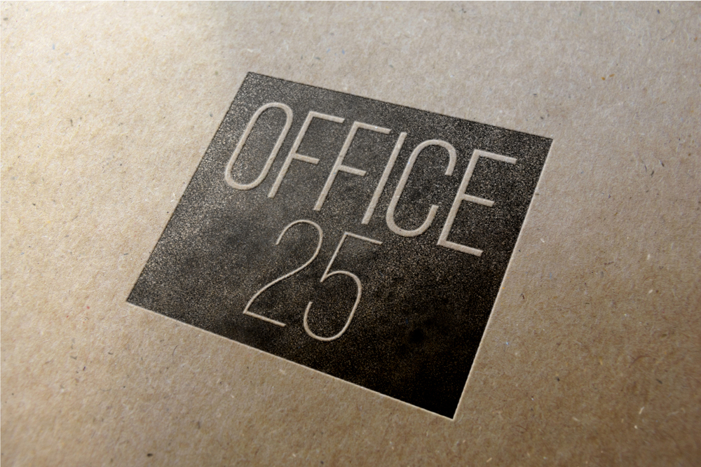 Office 25 letterpress.jpg