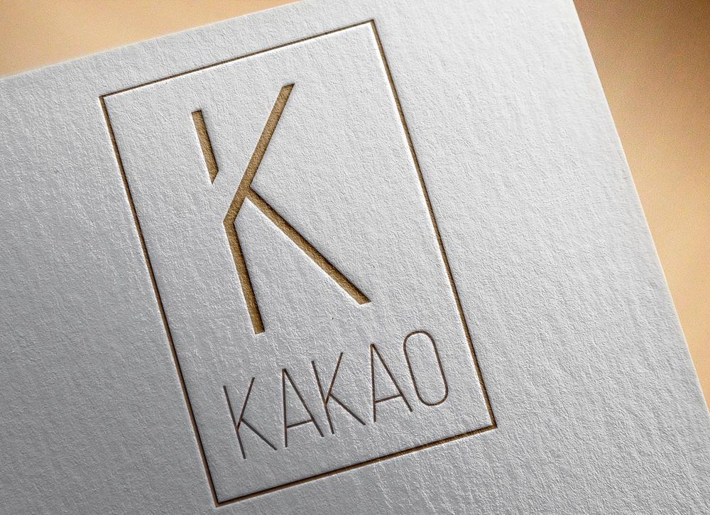KAKOA logo.jpg