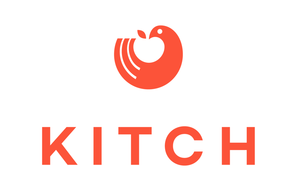 Kitch_Logotype-07.png