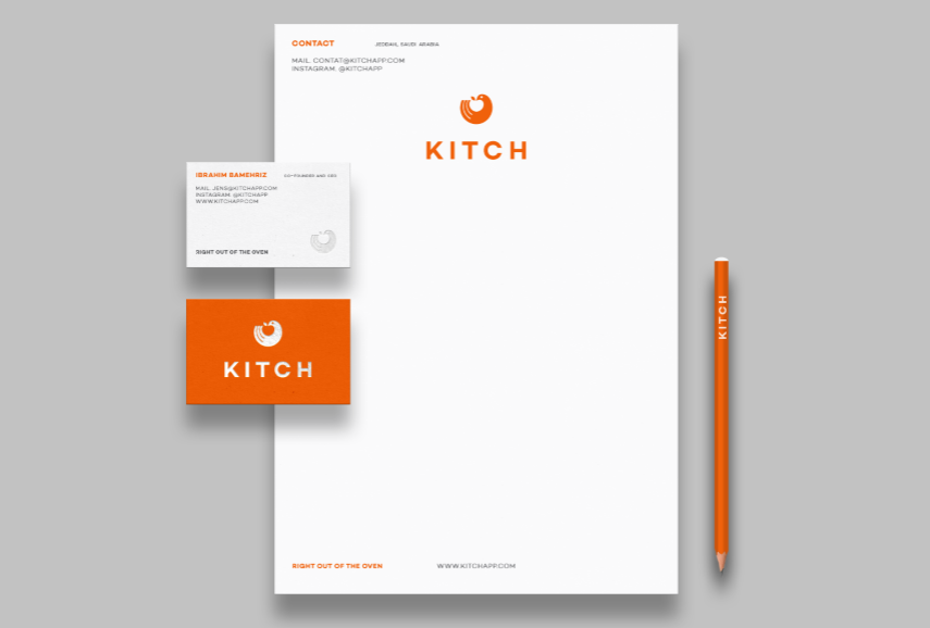 kitch stationery mockup.png