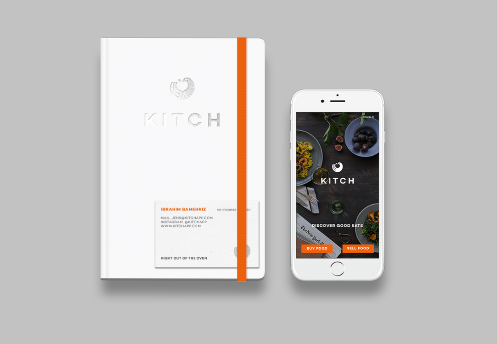 kitch notebook mockup.png