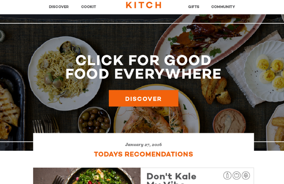 kitch website mockup.png