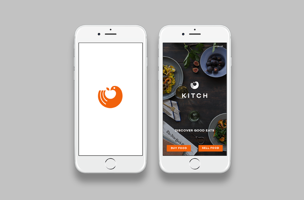 kitch app mockup.png