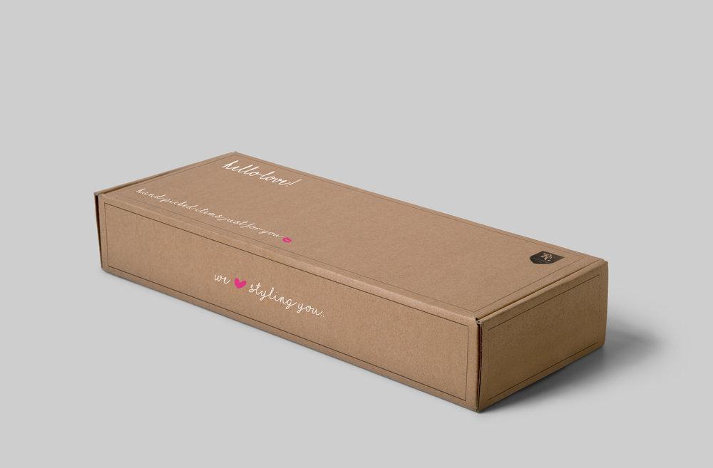 Box Back.jpg
