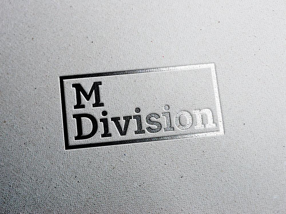 M division Logo.jpg