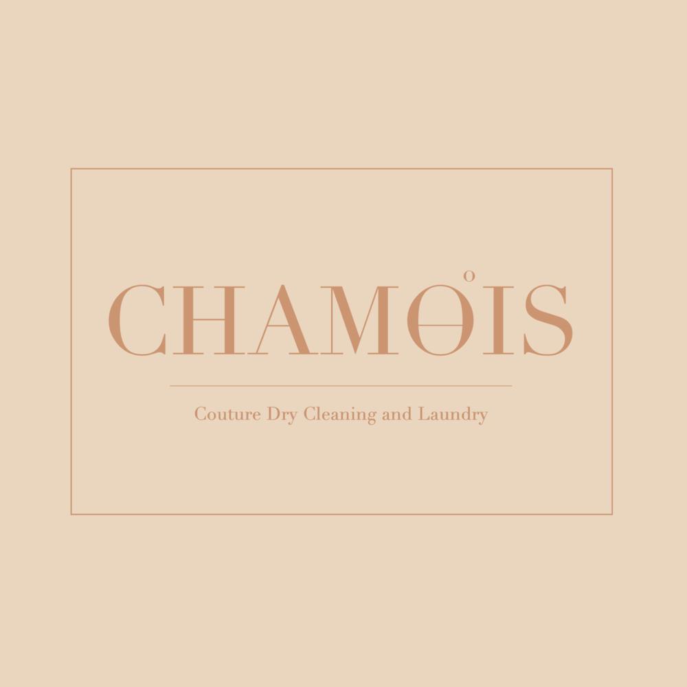 chamois15x15.png