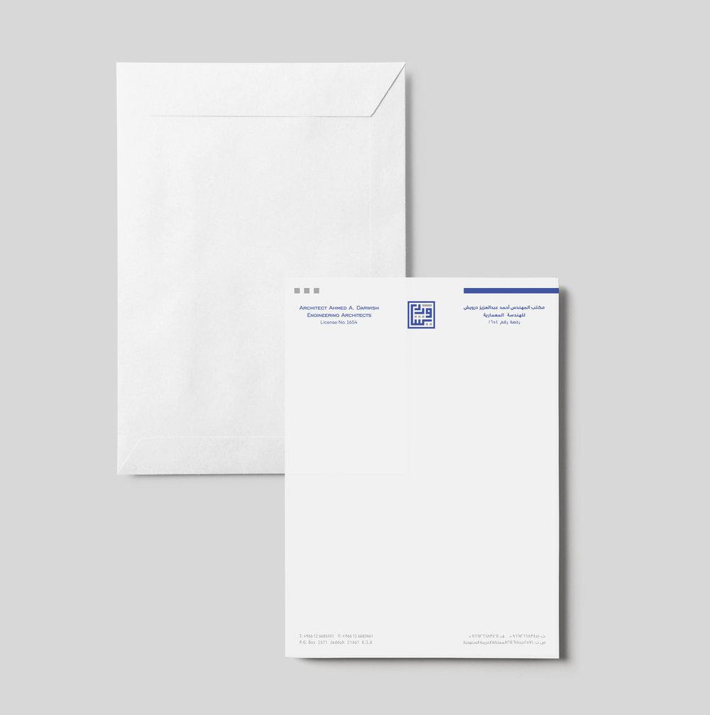 A4 Envelope.jpg