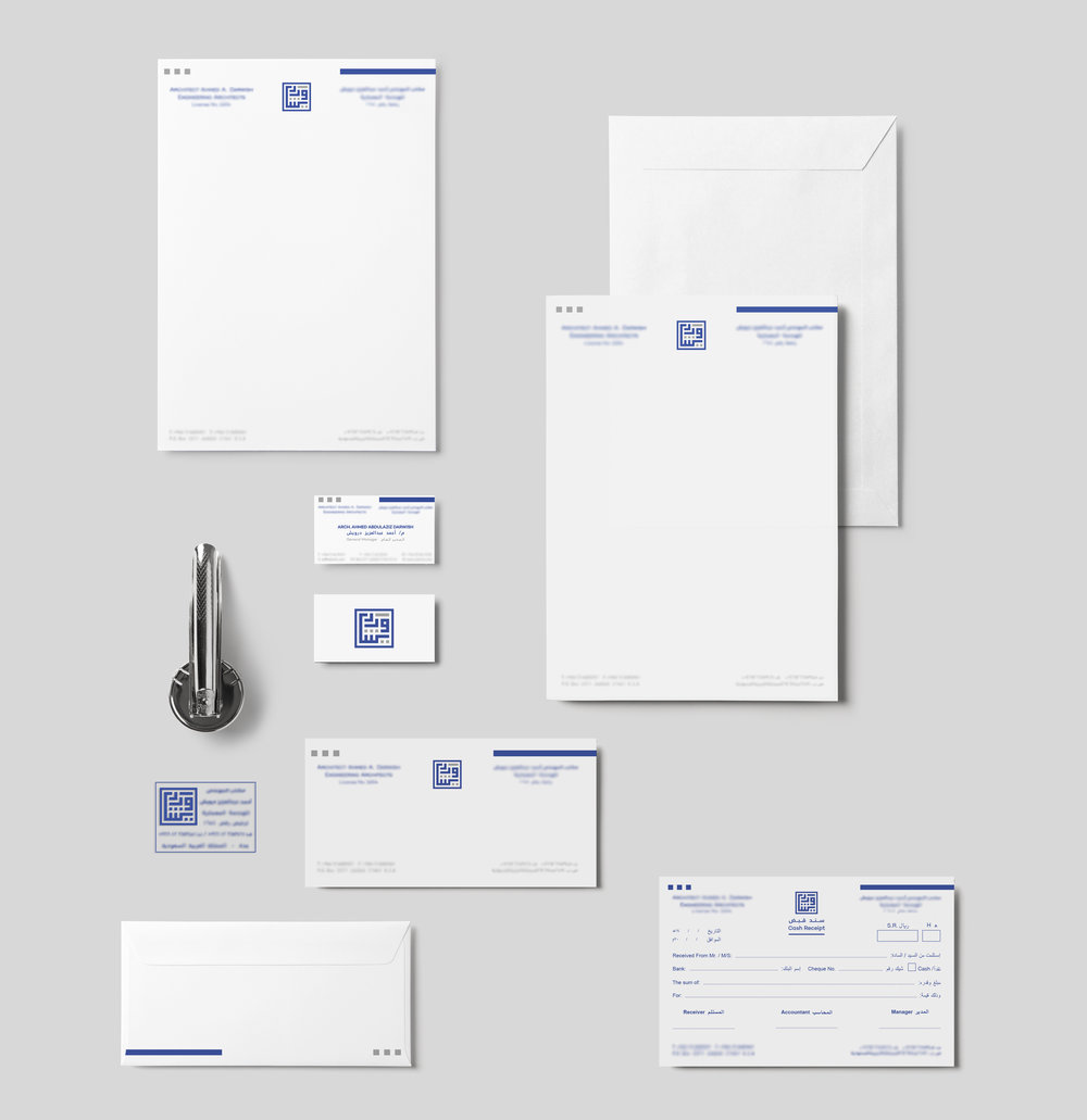 Corporate_Stationery_Mockupp (AD).jpg