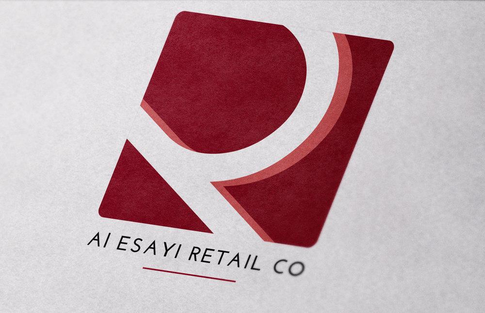 CloseUp Logo (Al Esayi).jpg