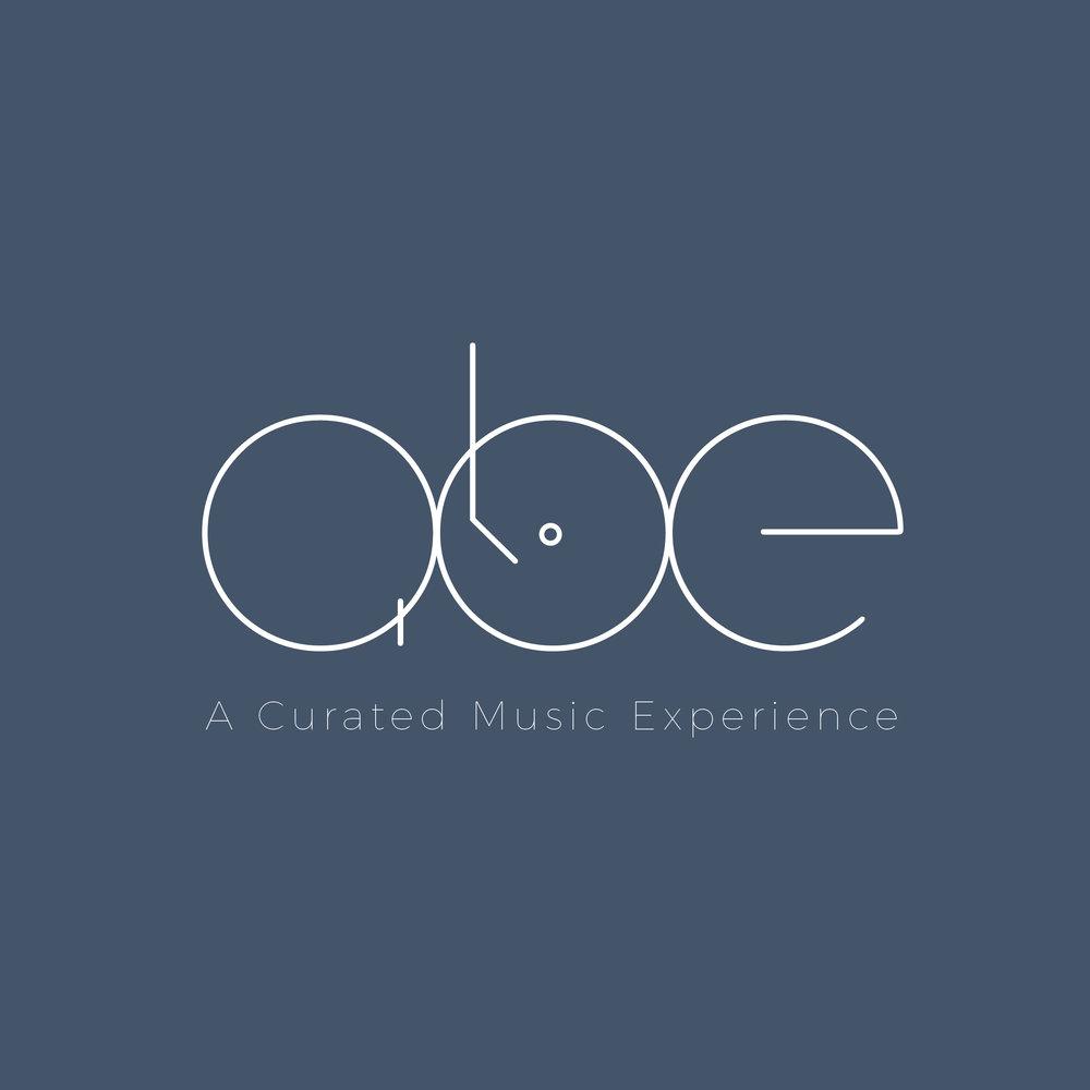 ABE logo (Diffrent BG 2).jpg