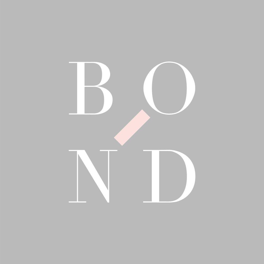 Bond [Grey].jpg