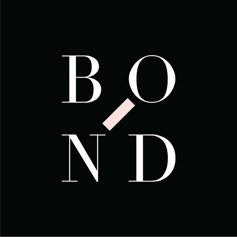Bond [Black].jpg
