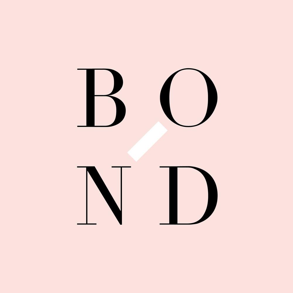 Bond [Pink].jpg