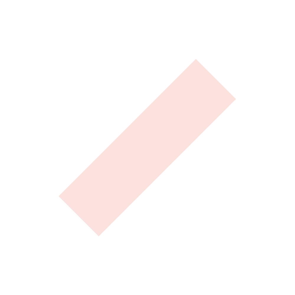 Branding Element [6x6].jpg