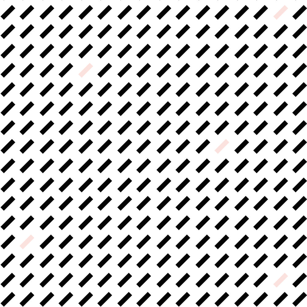 Pattern [30x30].jpg