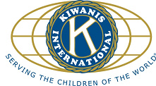 The Kiwanis Club of Forest City London
