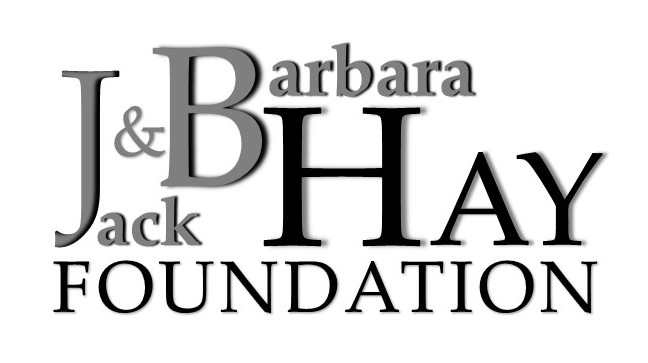The Jack and Barbara Hay Foundation