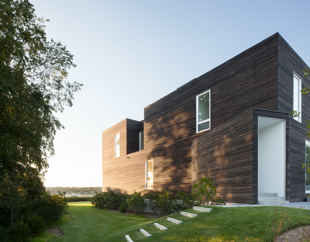 Architecture Photography Agency residential — joel b sanders agency
